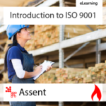 ISO 9001 Introduction eLearning