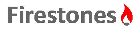 Digital Firestones