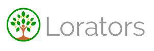 Digital Lorators
