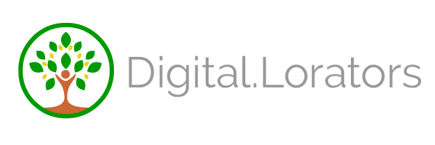 Digital Lorators
