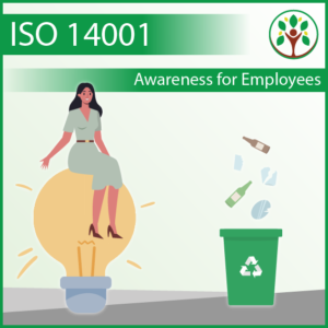 ISO 14001 Awareness Training
