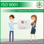 ISO 9001 Awareness Training