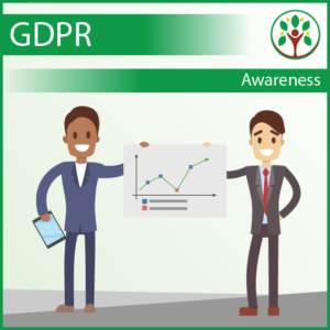 Online GDPR Training