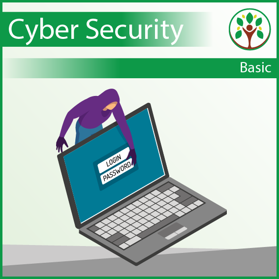 Cyber Security Online Training