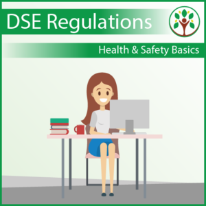 DSE Regulations Training