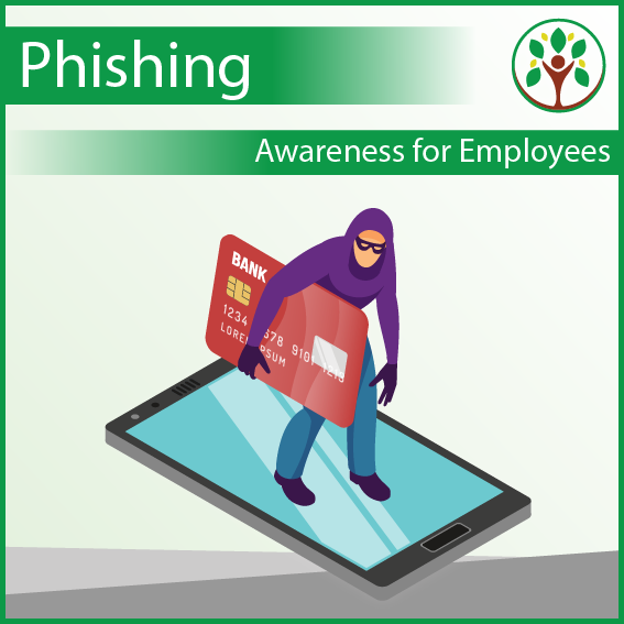 Phishing Awareness Training