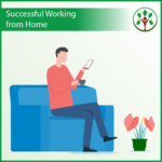 Successful Working from Home Course