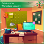 Guidance for Secure Working
