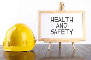 CPD for Health & Safety