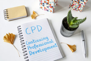 CPD for Business